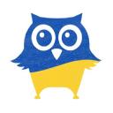 Tutotoons logo