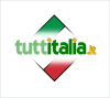 Tuttitalia.it logo