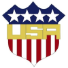 Tuttoamerica.it logo