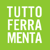Tuttoferramenta.it logo