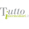 Tuttointermediari.it logo