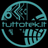 Tuttotek.it logo