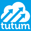 Tutum.co logo