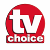 Tvchoicemagazine.co.uk logo