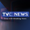 Tvcnews.tv logo