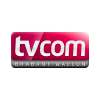 Tvcom.be logo