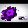 Tvcontinental.tv logo
