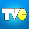 Tvcream.co.uk logo