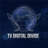 Tvdigitaldivide.it logo