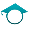 Tvdsb.on.ca logo