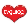 Tvguide.co.uk logo