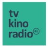 Tvkinoradio.ru logo
