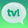 Tvl.be logo