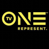 Tvone.tv logo
