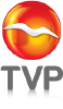 Tvpacifico.mx logo