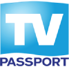 Tvpassport.com logo