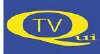Tvqui.it logo