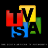 Tvsa.co.za logo
