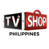 Tvshop.ph logo