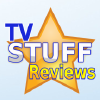 Tvstuffreviews.com logo