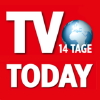 Tvtoday.de logo
