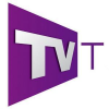 Tvtonight.com.au logo