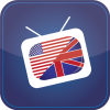 Tvwise.co.uk logo