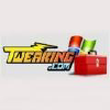 Tweaking.com logo