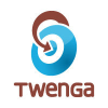 Twenga.it logo