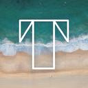 Twiddy & Company