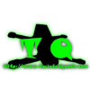 Twistedquads.com logo