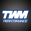 Twmperformance.com logo