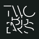 Two Big Ears Ltd