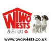 Twowests.co.uk logo