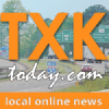 Txktoday.com logo