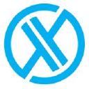 TxQuick - Blockchain Trading