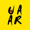 Uaar.it logo