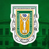 Uabc.edu.mx logo