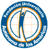 Uam.edu.co logo