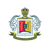 Uan.edu.mx logo