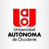 Uao.edu.co logo
