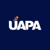 Uapa.edu.do logo