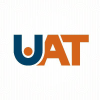 Uat.edu.mx logo