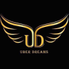 Uberdreams.com logo