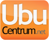 Ubucentrum.net logo