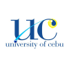 Uc.edu.ph logo