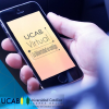 Ucab.edu.ve logo