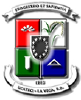 Ucateci.edu.do logo