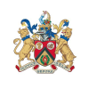 Ucb.ac.uk logo