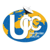 Ucc.co.tz logo